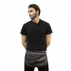 400 Waiter short apron