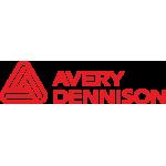 Avery_Dennison