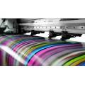 Ψηφιακή εκτύπωση - Digital & Offset