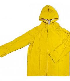 Αδιάβροχα Raincoats