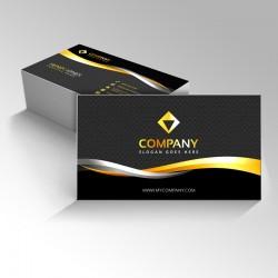 Επαγγελματικες καρτες Business cards