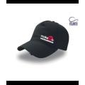 Καπέλα-Caps