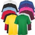 Μπλουζάκια-T-Shirts